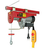 HGS-B Series Electric Cable Hoist WT-500/1000