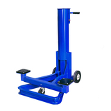 1 1/4-Ton Air Bumper Jack