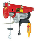HGS-B Series Electric Cable Hoist WT-400/800