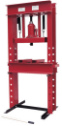 30 ton H-Frame Industrial Heavy Duty Floor Shop Press