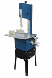10INCH Meat Band Saw